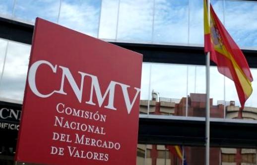Navas & Cusí adjuntará el informe de la CNMV a la queja ante la Comisión Europea