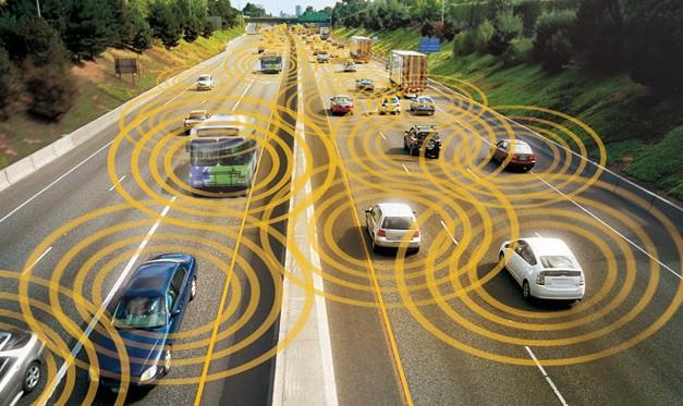 ZTE y Net4Things firman un acuerdo para impulsar el coche conectado
