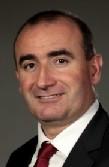 Eric Mass, Director de la División de Consultoría de Mejora de Operaciones de Ayming.