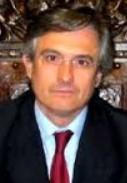 Ángel García-Vaquero