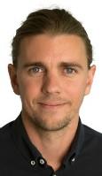 Christopher Truce, economista de Saxo Bank.