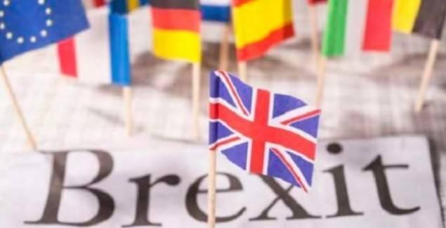 El Brexit será peor para el Reino Unido que para España