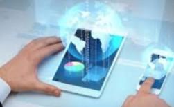 La transformación digital móvil se hace mayor