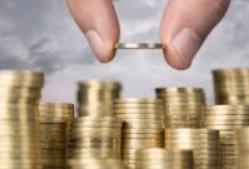 Ventajas de los métodos de financiación alternativos frente a los tradicionales