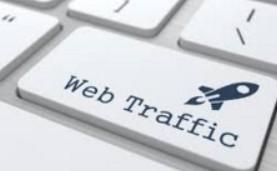 El tráfico web genera el 60% de los beneficios de las empresas