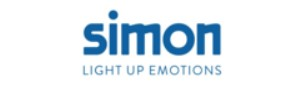 Simón presenta la serie Simon 100 inspirada en el IoT