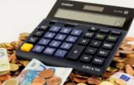 El uso de lavanderías autoservicio permite ahorrar 675 euros anuales