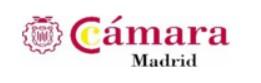 La Cámara de Comercio de Madrid lleva su oferta de servicios para la internacionalización de la empresa exportadora