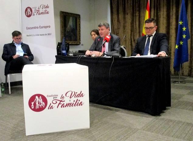 (© Foto José Luis Barceló)