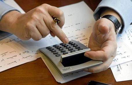 ¿Qué ocurre si solicito préstamos personales y luego me arrepiento?