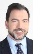 David García Vázquez, es responsable Fiscal de Ayming.