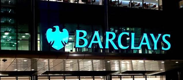 Anulado un estructurado del Barclays