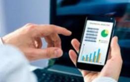 La tecnología, la seguridad en los medios de pago, la economía colaborativa y la realidad aumentada