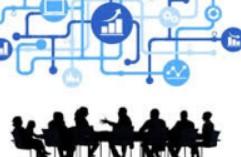 GFT busca en JOBarcelona profesionales que quieran crear el futuro del negocio digital