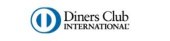 Diners Club lanza nueva página web