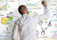 Más del 90% de los fracasos empresariales están relacionados con un deficiente acceso al mercado