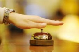 El sector hotelero revoluciona la franquicia