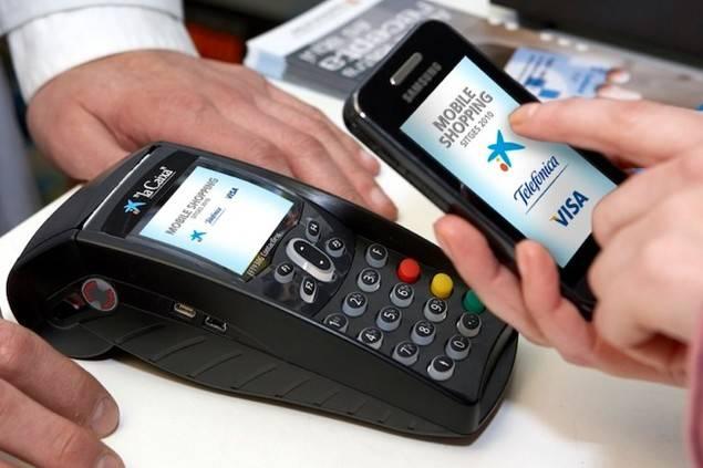 España, segundo país del sur de Europa en pago de contenidos a través del móvil