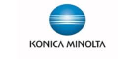 Konica Minolta facilita el cumplimiento de la nueva legislación de SII de la AEAT