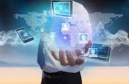Aumenta la demanda de soluciones cloud entre las pymes