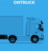 Ontruck alcanza más de 1.000 cargas en el primer trimestre