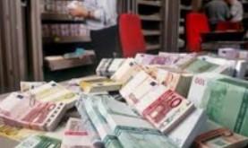 Los ahorradores españoles perdieron 7.300 millones por la baja competitividad de sus depósitos bancarios