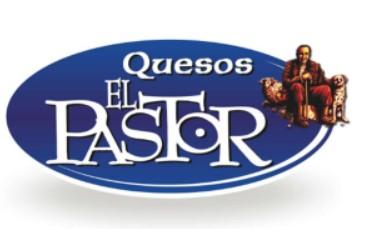 Quesos El Pastor incrementa su facturación un 15% y sigue creando empleo