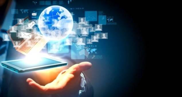 El 92% de las empresas españolas ya está inmersa en procesos de transformación digital