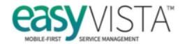 EasyVista anuncia un fuerte crecimiento de ingresos en 2016
