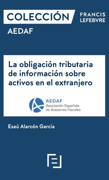 La AEDAF analiza el Impuesto sobre Plusvalía Municipal en relación a la sentencia del TC del 16 de febrero