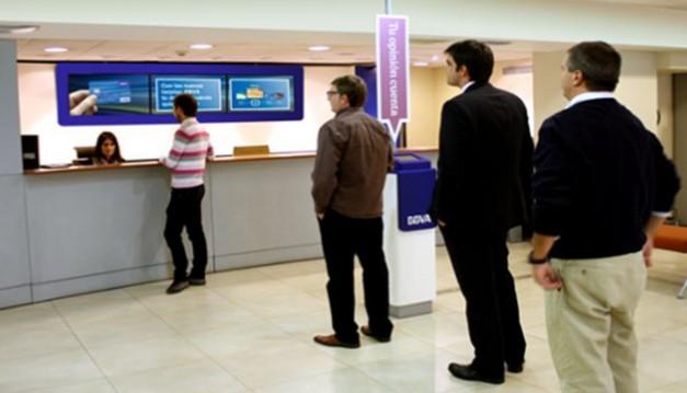 ¿Son los bancos tradicionales los líderes en asesoramiento, transparencia y honestidad?