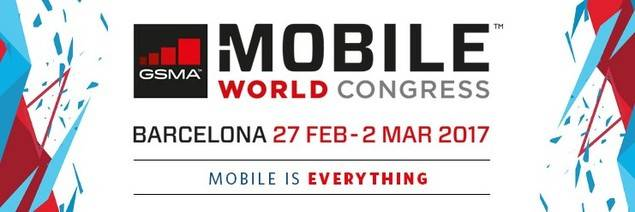 Valoración del Mobile World Congress 2017