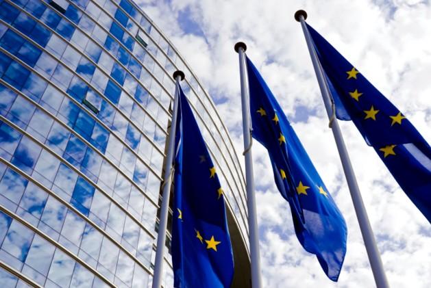 La anunciada trasposición española de la directiva hipotecaria es parcial e insuficiente