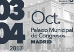 """Wobi lanza su nueva edición en Madrid bajo el lema """"Humanification"""""""