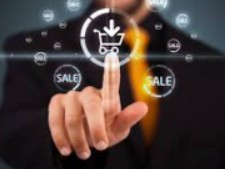 Claves para conquistar al smart consumer