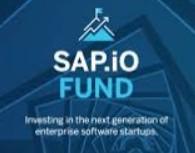 SAP presenta SAP.iO Fund