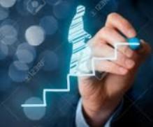 Crece el papel del empleado como activo fundamental en la reputación empresarial