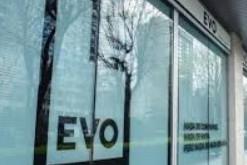 EVO se asocia con Booking.com