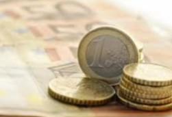 Activos inmobiliarios y tecnológicos, prioridad de inversión para los fondos soberanos