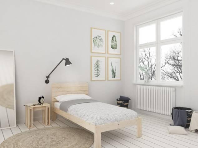 Los productos low cost de Muebles LUFE se convierten en un fenómeno viral
