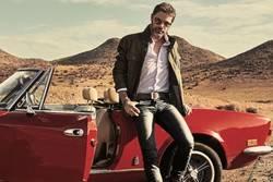 Nace Mr Musk, la marca de moda masculina con aires de cambio