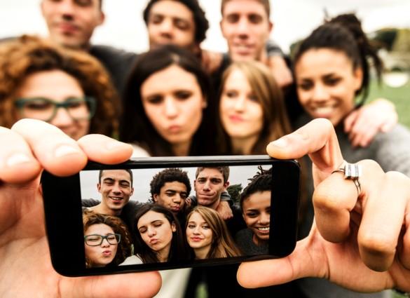 Los millennials, la generación que más usa los préstamos online