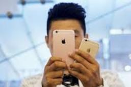 Las operadoras de telefonía móvil suspenden en fidelización