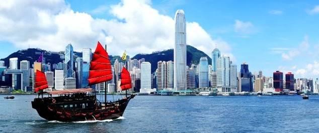 CaixaBank pone en marcha su nueva oficina de representación en Hong Kong