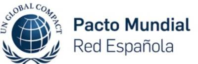 Art Marketing se adhiere a la Red Española del Pacto Mundial