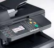 El servicio de impresión ´precio por copia´ puede suponer un gran ahorro para las empresas