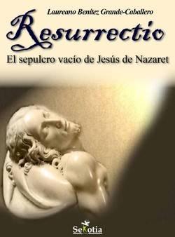 Resurrectio, la investigación que nos pone frente por frente ante el sepulcro vacío de Jesús de Narazet