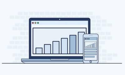 Importancia de la estructura, contenido y diseño de tu página web en el mundo del marketing online