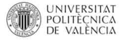 La UPV acoge AIRE 2017