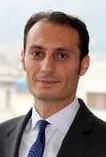 Wafi Saleh, nuevo Socio de Debt Capital Markets en PKF-Attest.